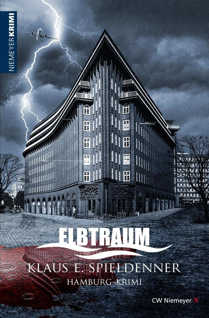 ELBTRAUM als eBook