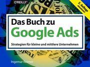 Das Buch zu Google Ads