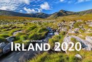 Irland 2020