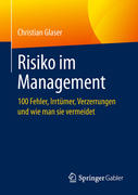 Risiko im Management