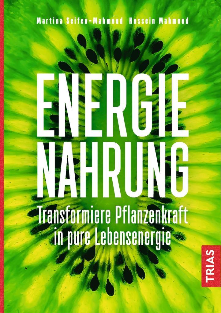 Energienahrung als eBook