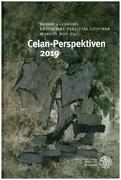 Celan-Perspektiven 2019