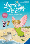 Leonie Looping, Band 7: Kleine Robbe in Not