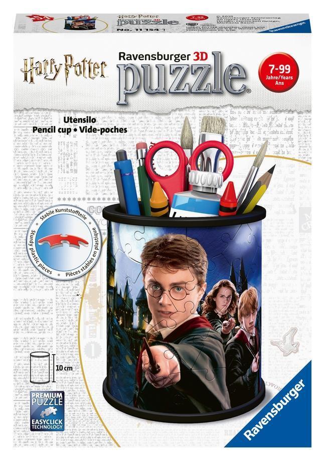 Utensilo Harry Potter als sonstige Artikel