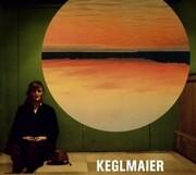 Keglmaier