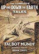 The Complete Up and Down the Earth Tales