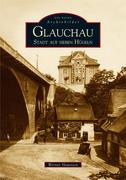 Glauchau
