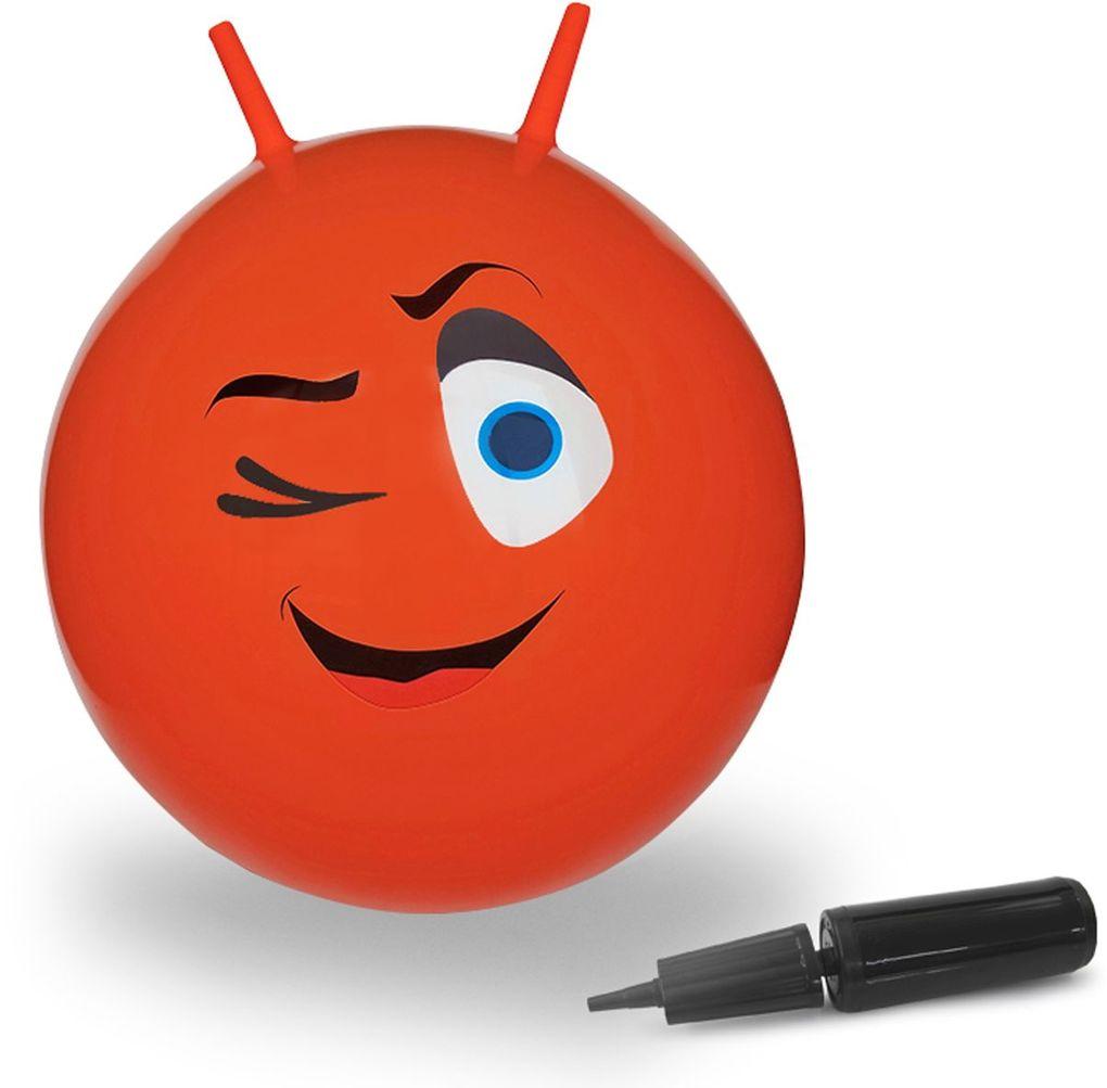 Hüpfball 'Eye' von Jamara