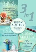 Susan Mallery - Blackberry Island (3in1)