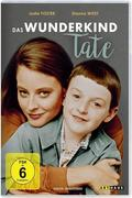 Das Wunderkind Tate - Digital Remastered