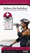 Mallorca für Radfahrer