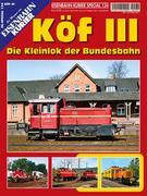 EK-Special 134: Köf III