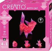 KOSMOS - Creatto - Kitty Cat