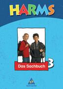 Harms 3. Schülerband. Berlin, Brandenburg, Mecklenburg-Vorpommern