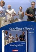 Sterling Silver 1. Kursbuch und CD