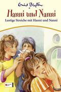 Hanni und Nanni 11. Lustige Streiche mit Hanni und Nanni