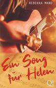 Ein Song für Helen