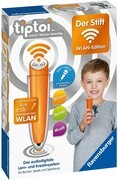 [tiptoi® - Der Stift - WLAN-Edition]