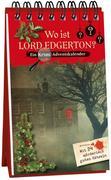 Wo ist Lord Edgerton?