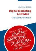 Digital Marketing Leitfaden