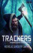 Trackers: Buch 2