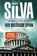Der russische Spion