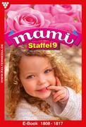 Mami Staffel 9 - Familienroman