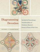 Diagramming Devotion