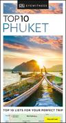 DK Eyewitness Travel Top 10 Phuket