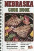 Nebraska Cook Book