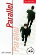 Parallel Level 1 Beginner/Elementary