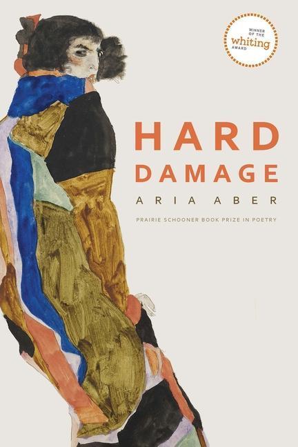 Hard Damage als Taschenbuch