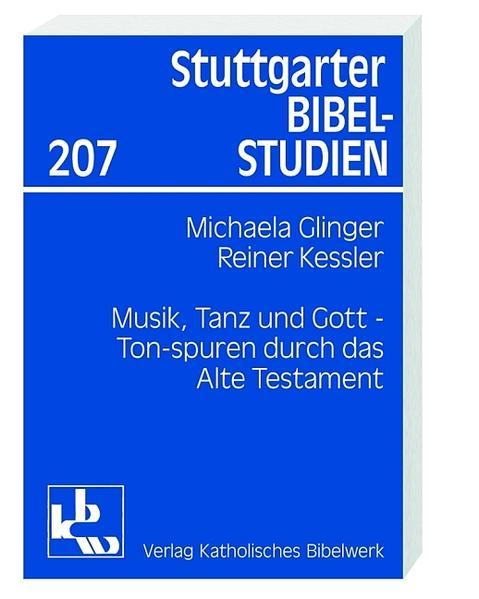 Musik, Tanz und Gott als Buch von Michaela Ginger