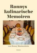 Ronnys kulinarische Memoiren