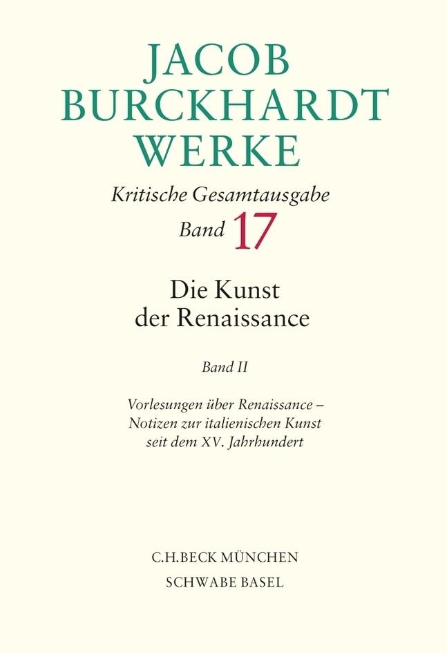 Kunst des 17. und 18. Jahrhunderts als Buch von...
