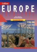 Europe, 1870-1991