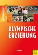 Edition Schulsport 7. Olympische Erziehung