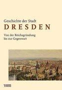 Geschichte der Stadt Dresden 3