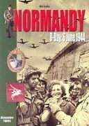 Normandy: D-Day 6 June 1944