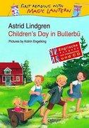 Children's Day in Bullerbü