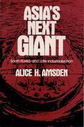 Asia's Next Giant