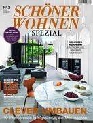 Schöner Wohnen Spezial Nr. 3/2019