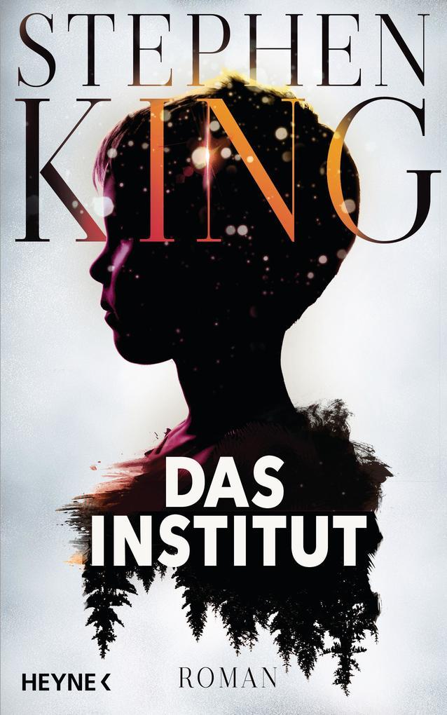 Das Institut als Buch