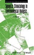 Synoptic Climatology in Environmental Analysis: A Primer