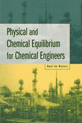 Physical & Chemical Equilibrium