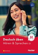 Hören & Sprechen C1