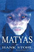 Matyas