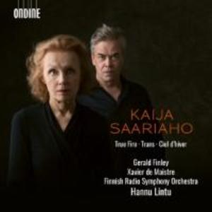 kaija saariaho im radio-today - Shop