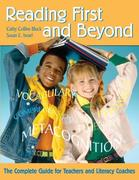 Reading First and Beyond: The Complete Guide for Teachers and Literacy Coaches