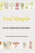 Emil Rimpler und die nordböhmische Glastradition